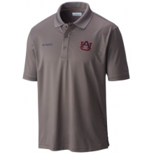 Men's Collegiate Low Drag Polo