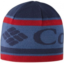 Heat Beanie by Columbia in Okemos Mi