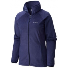 Cozy Cove Full Zip Jacket by Columbia