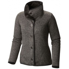 Darling Days Bonded Fleece by Columbia