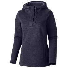 Darling Days Pullover Hoodie by Columbia in Nibley Ut