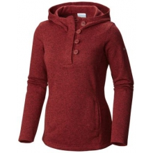 Darling Days Pullover Hoodie by Columbia in Greenville Sc