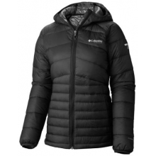 Diamond 890 Turbodown Jacket by Columbia in East Lansing Mi