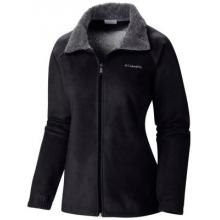 Dotswarm II Fleece Full Zip by Columbia in Truckee Ca