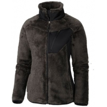 Double Plush Sporty Full Zip by Columbia