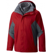 Eager Air Interchange Jacket by Columbia in Madison Wi