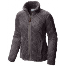 Fire Side Sherpa Full Zip by Columbia in Prescott Az