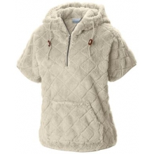 Fire Side Sherpa Shrug