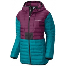 Flashback Down Jacket by Columbia in Succasunna Nj