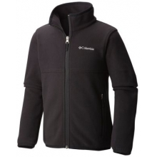 Upitj Fuller Ridge 2.0  Full Zip Polartec Fleece Jacket