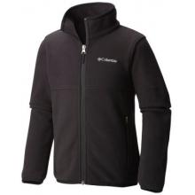 Upitj Fuller Ridge 2.0  Full Zip Polartec Fleece Jacket