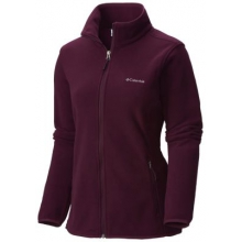 Fuller Ridge Fleece Jacket in Solana Beach, CA
