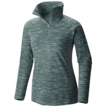 Glacial Fleece III Print 1/2 Zip by Columbia in Madison Wi