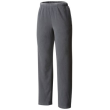 Boy's Glacial Fleece Pant II