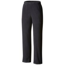 Boy's Glacial Fleece Pant II by Columbia