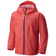 Boy's Glennaker Rain Jacket by Columbia