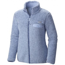 Harborside Heavy Weight Fz Fleece by Columbia in Birmingham Al