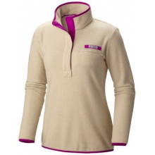 Harborside Women's Fleece Pullover by Columbia in Auburn Al