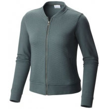 Harper Jacket by Columbia