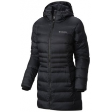 Hellfire Mid Down Hdd Jacket by Columbia