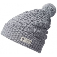 Hideaway Haven Beanie by Columbia in San Diego Ca
