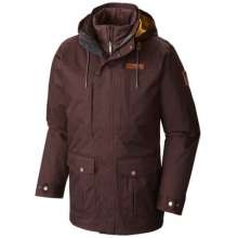 Horizons Pine Interchange Jacket by Columbia in Bowling Green Ky