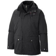 Horizons Pine Interchange Jacket by Columbia