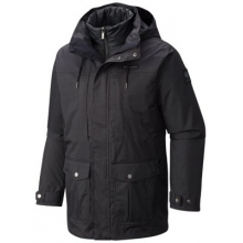 Horizons Pine Interchange Jacket by Columbia in State College PA