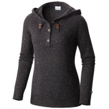 Ice Drifter Sweater by Columbia