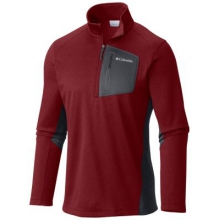 Jackson Creek Half Zip