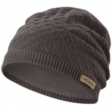 Kaleidaslope Slouchy Beanie by Columbia