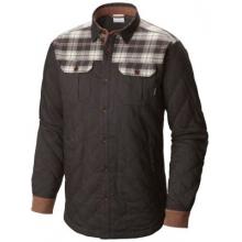 Kline Falls Shirt Jacket