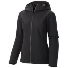 Kruser Ridge Plush Softshell Jacket