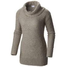 Lake To Lodge Long Sweater in Kirkwood, MO
