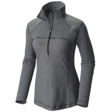 Layer First Half Zip Knit Shirt by Columbia in Pocatello Id
