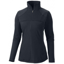 Layer First Half Zip Knit Shirt by Columbia in Tulsa Ok