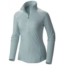 Layer First Half Zip Knit Shirt by Columbia