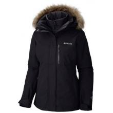 Lhotse Interchange Jacket in Kirkwood, MO
