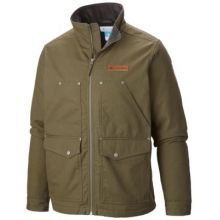 Loma Vista Jacket by Columbia in Oxford Ms