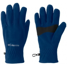 Men's Fast Trek Glove by Columbia