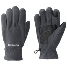 Men's Thermarator Glove by Columbia