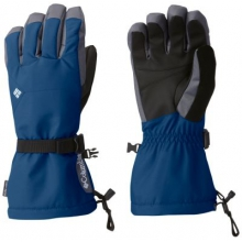 M Whirlibird Glove by Columbia