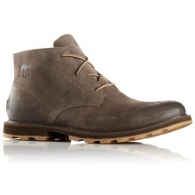 Men's Madson Chukka by Columbia