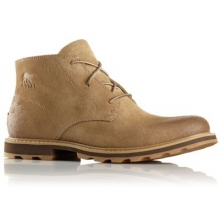 Men's Madson Chukka by Columbia in Colville Wa