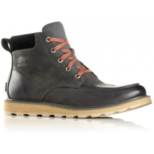 Madson Moc Toe by Sorel in Ashburn Va