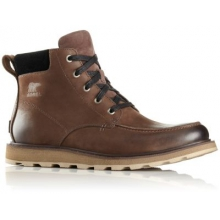 Men's Madson Moc Toe by Columbia in Brookfield Wi