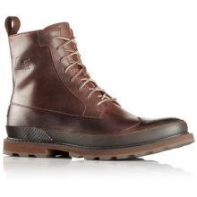 Madson Wingtip Boot by Sorel in Ashburn Va