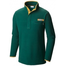Men's Harborside Fleece Pullover by Columbia in Bowling Green Ky