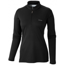 Midweight II Long Sleeve Half Zip