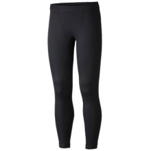 Youth Midweight Tight 2 by Columbia